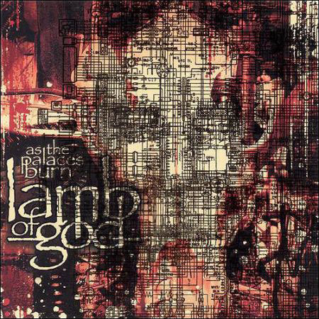 Lamb of God's 'As Palaces Burn' 10th Anniversary ...