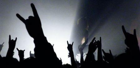 sparksfury s top 10 metal albums of 2010